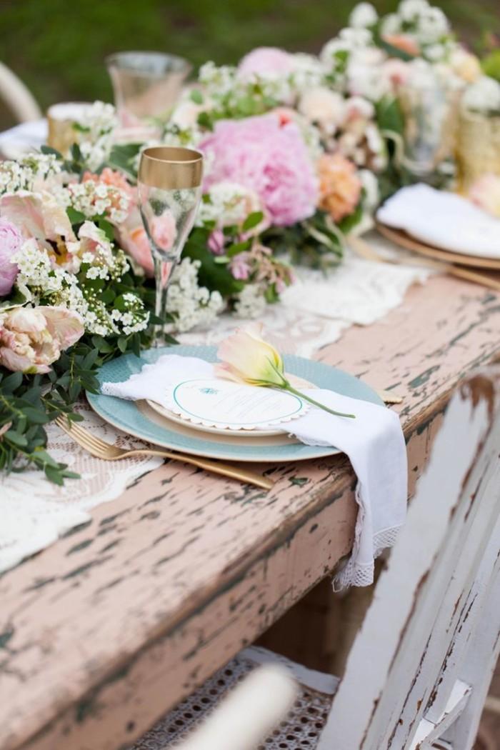 список гостей на свадьбу для знакомства