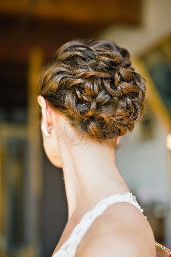 Свадьба за городом: 10 лучших идей | Свадебная невеста 2017: http://www.wedding-bride.ru/2016/04/svadba-za-gorodom-10-luchshix-idej.html