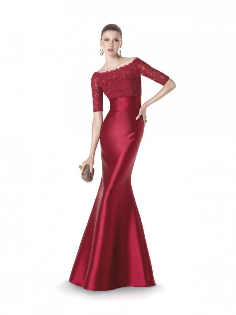 885ba49928a Свадебное платье недорого  6 способов сэкономить