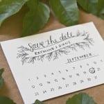 шаблон для свадебных приглашений