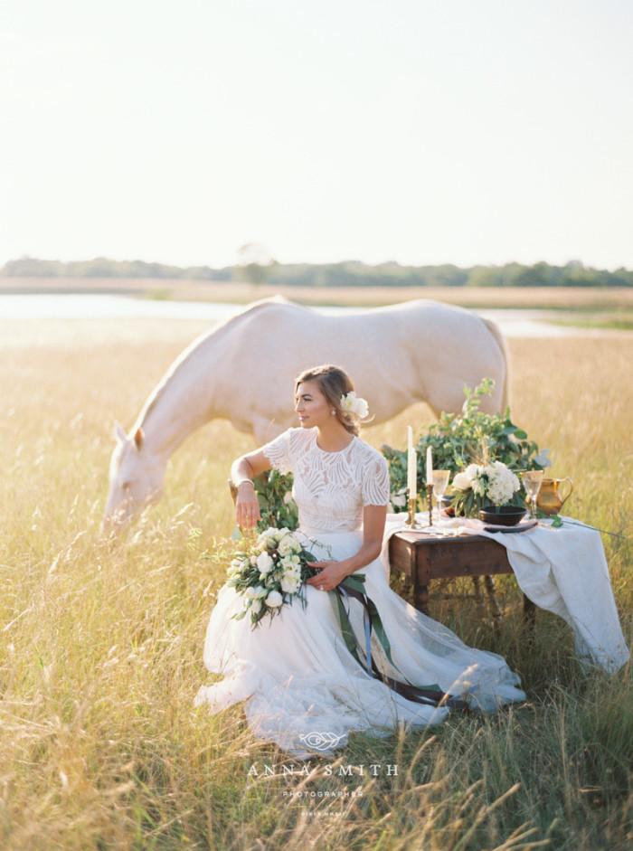 Свадьба за городом: 10 лучших идей | Свадебная невеста: http://www.wedding-bride.ru/2016/04/svadba-za-gorodom-10-luchshix-idej.html