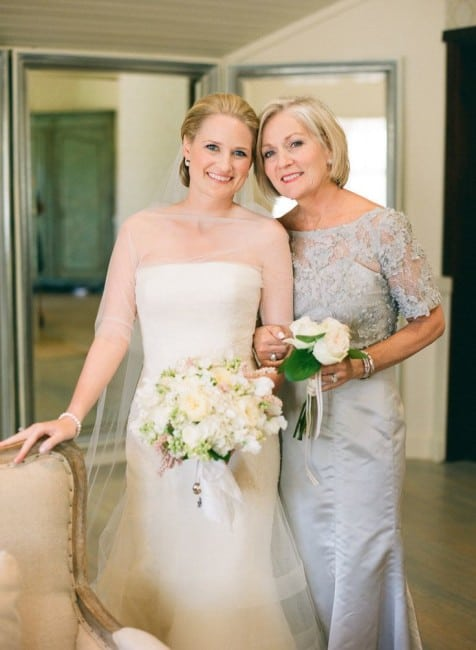 фото мама жениха на свадьбе