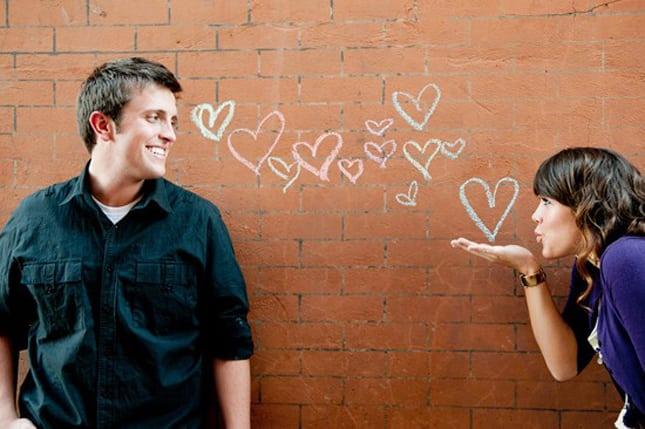engagement-photo-ideaspics-for-cute-engagement-photo-ideas-vrgc2spo