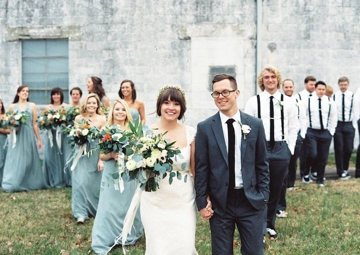 советы невестам