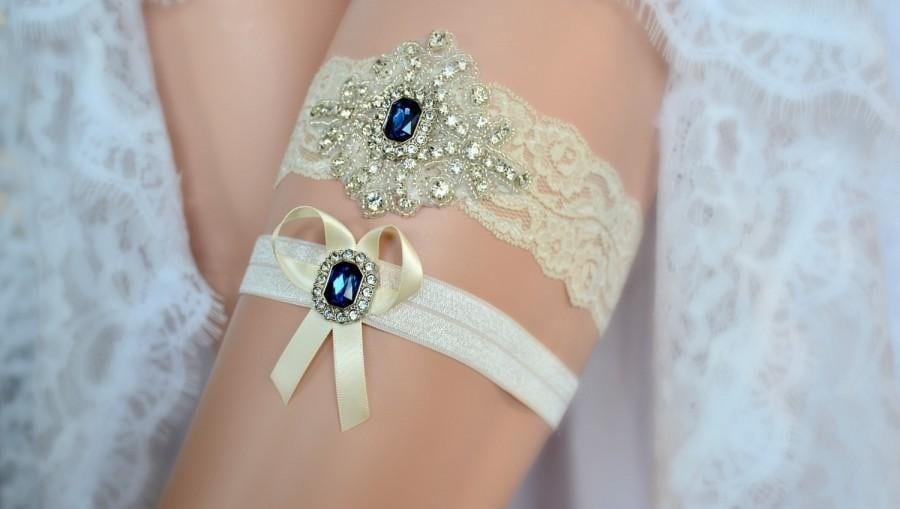 Бутоньерки на руку для невесты и подружек своими руками (фото) 42
